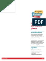 OE Worksheet ADVANCED 0418 MakingPauses