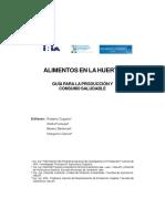 alimentos_en_la_huerta.pdf