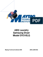 samsung dryer.pdf