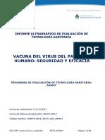 1513155969-Vacuna_HPV_12-12-17.pdf