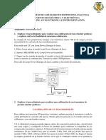 Tarea_Instrumentación