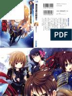 ONY - Volume 05.pdf