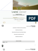6171916 Cal Culo Integral