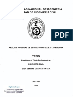 coarita_te.pdf