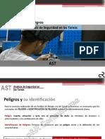 3. Análisis de Seguridad en Las Tareas (JSA)