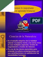 Importancia_delascienciasNaturales.ppt