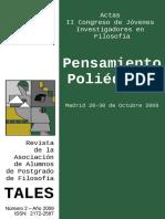 Claves_del_Pensamiento_poetico_iberico (1).pdf