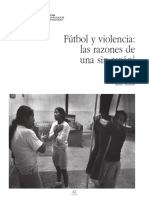 FUTBOL Y VIOLENCIA.pdf