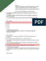 Peru Educa 1