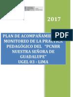 Plan_de_Acompanamiento.pdf
