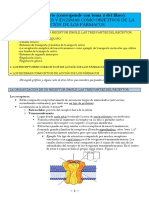farma1A.pdf