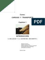 Carguio y Transportes 3