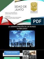 La-administración-en-un-mundo-globalizado nuevo.pptx