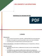 Materiales de rehabilitación.pdf