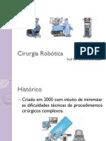Aula_Cirurgia Robótica