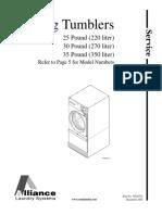 70284701_HT030_SER1.pdf