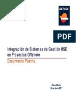 Safety-2011-09.pdf