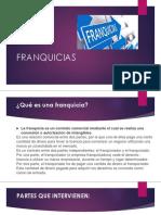 FRANQUICIAS11