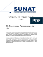 RÉGIMEN-DE-PERCEPCIONES-SUNAT.docx