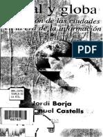 borja-j-y-castells-m-local-y-global-la-gestic3b3n-de-las-ciudades-en-la-era-de-la-informacic3b3n.docx