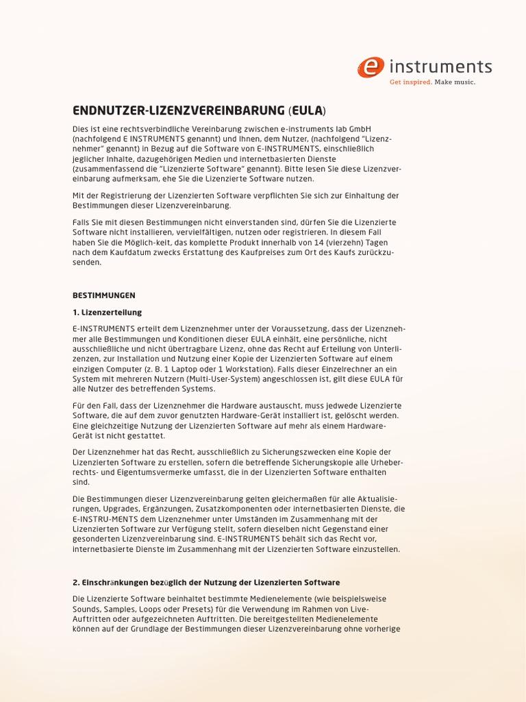 Fine Samplre Vermietung Anwendung Sketch - FORTSETZUNG ARBEITSBLATT ...