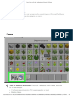 Como Criar Um Gerador de Monstros No Minecraft_ 10 Passos