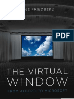 B- The Virtual Window- Anne Friedberg.pdf
