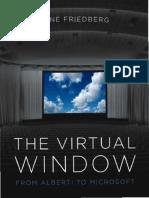 B- The Virtual Window- Anne Friedberg.pdf