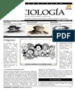 sociologia1_unlocked.pdf