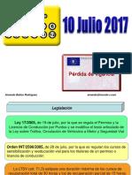 PERMISO-DE-CONDUCCIôN-POR-PUNTOS