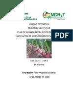Doc. Alianza Vas-0125!1!218-2 Sta Rosa Cebolla