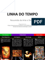 timelineehistoriadodesign-140312230911-phpapp02