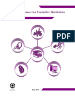 40280-learning-resource-evaluation-guidelines.pdf