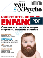 Cerveau & Psycho - Novembre 2017.pdf