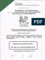 968883 Sexta Convocatoria Final