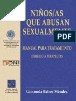 Manual de Ninos que Abusan.pdf