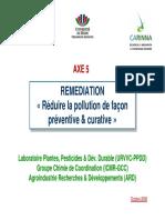 08 Aqual 5 Remediation