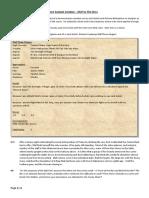 Olaf-Vs-The-Orcs.pdf