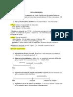 3) Aula - Pena de Multa.doc