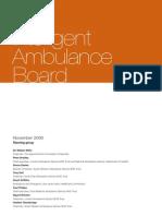 ambulanceReport2006