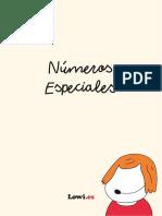 numeros_especiales.pdf