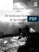 EL HORIZONTE BIOÉTICO DE LAS CIENCIAS.pdf