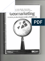 Libro Geomarketing[1]