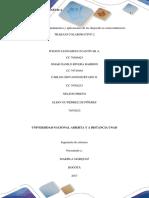 100414_141_Colaborativo_2