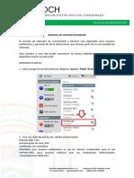 Manual Conexion Eduroam(1)