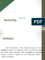 Curs 4 (piata).pdf