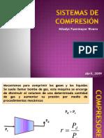 Sistemas de Compresion.pdf