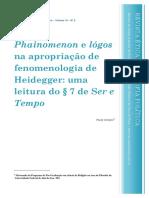 Phanomen.pdf