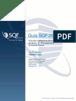 2000-Guidance-Egg-Process-SP.pdf