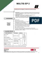 MULTIS EP 2 (1).pdf
